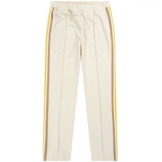 Lacoste 'Soft Jersey' Sweatpants Cream