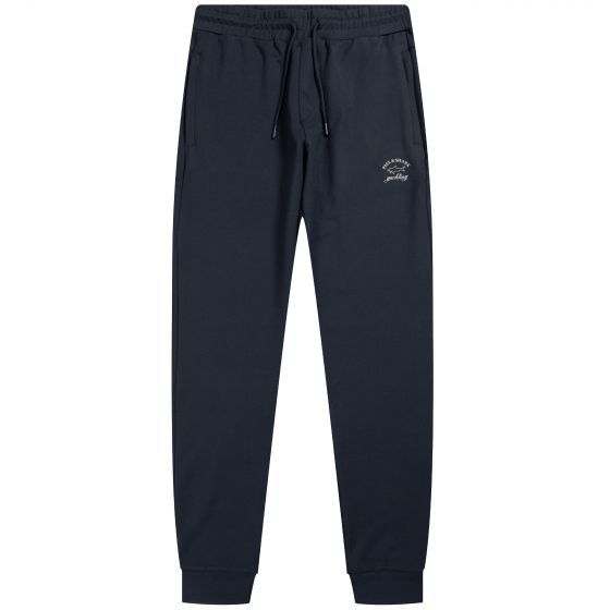 Paul & Shark Classic Joggers Navy