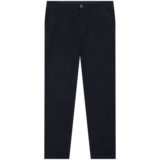 Paul Smith PS Tapered Fit Chino Navy
