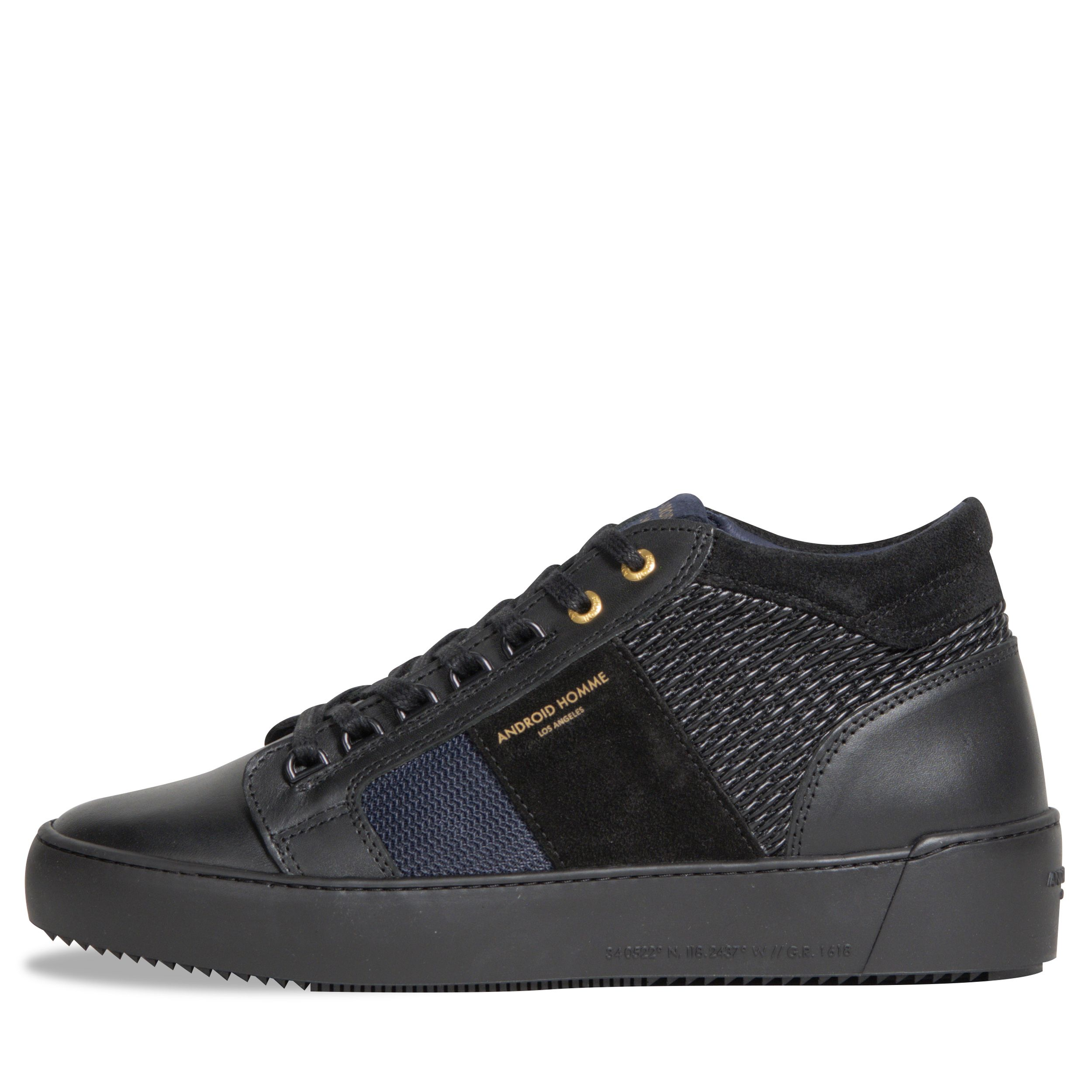 Android Homme Propulsion Sort Discount 6956e 37aee