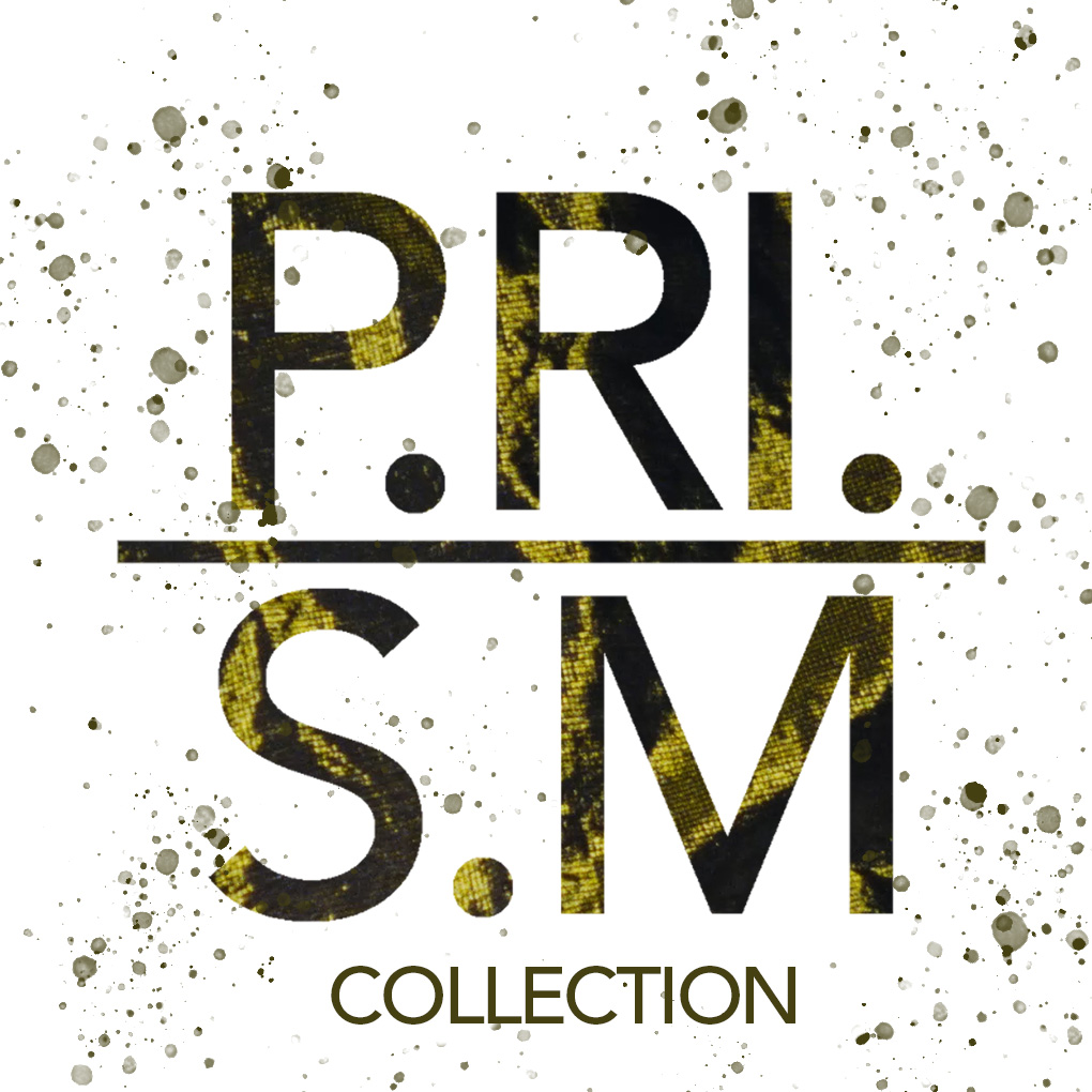 C.P COMPANY PRESENT THE P.Ri.S.M COLLECTION