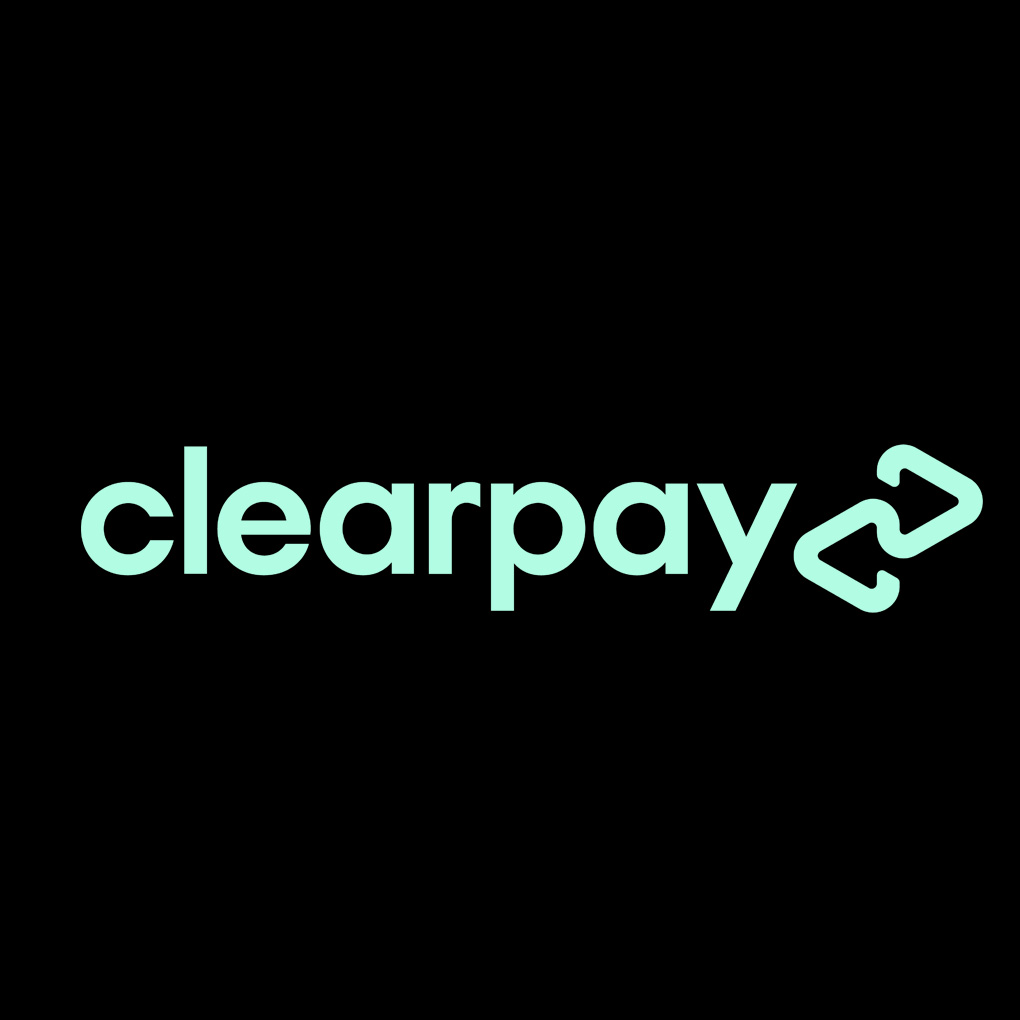 Shopping with Clearpay